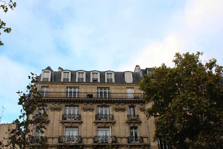 paris-snapshots4