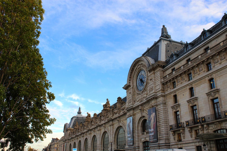 paris-snapshots7