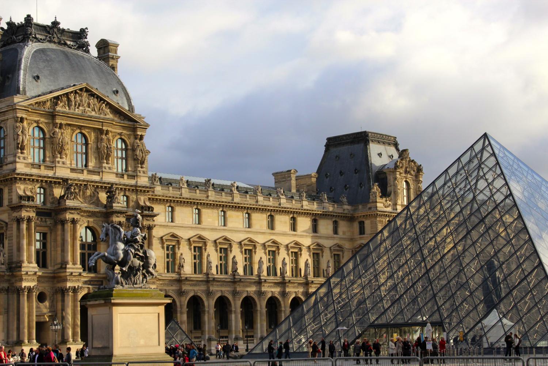 paris-snapshots8