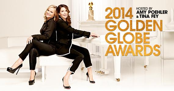 GoldenGlobes2014_P