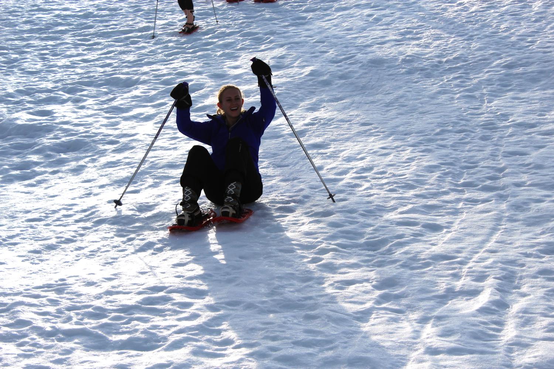 snowshoeing7