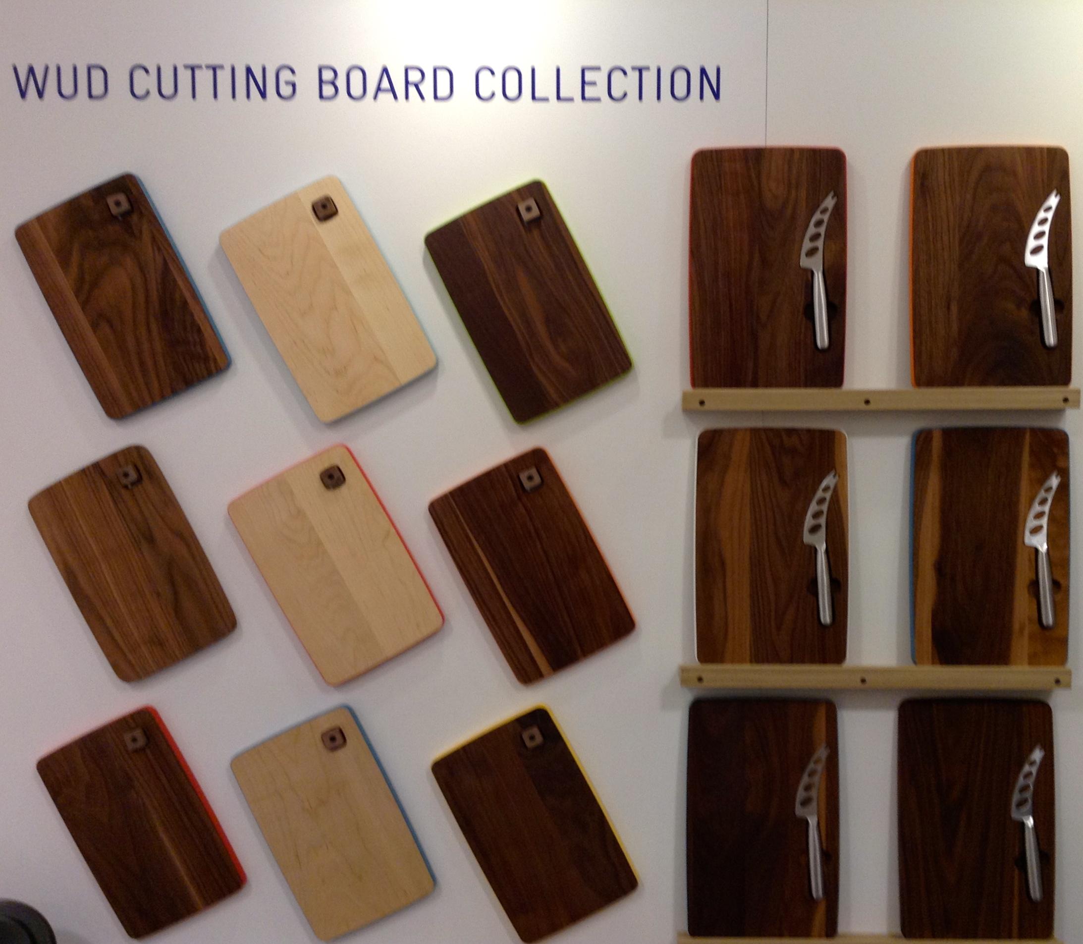 woodcuttingboard