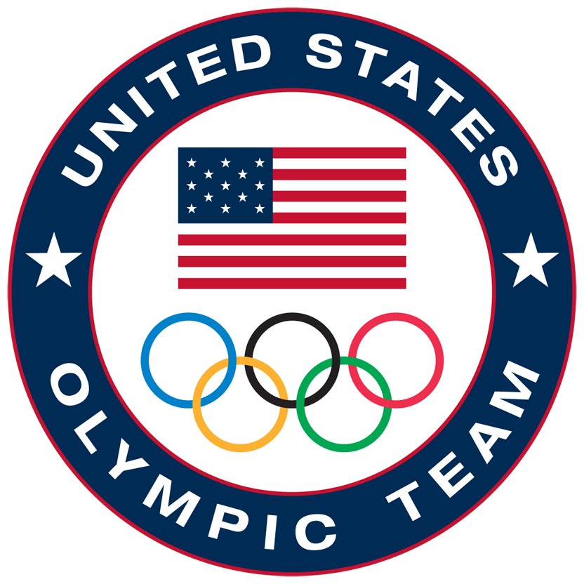 new-us-olympic-team-logo