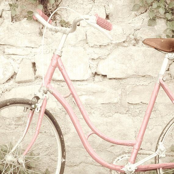 pink&gray2