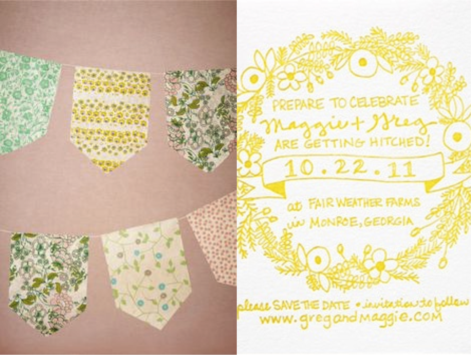 yellowmintwedding4