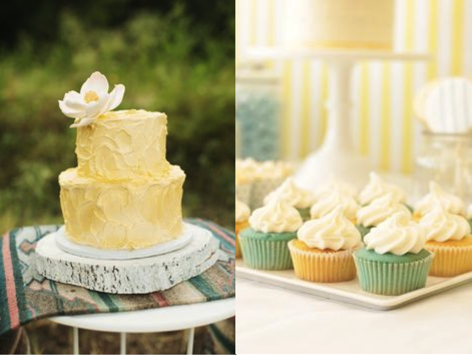 yellowmintwedding5