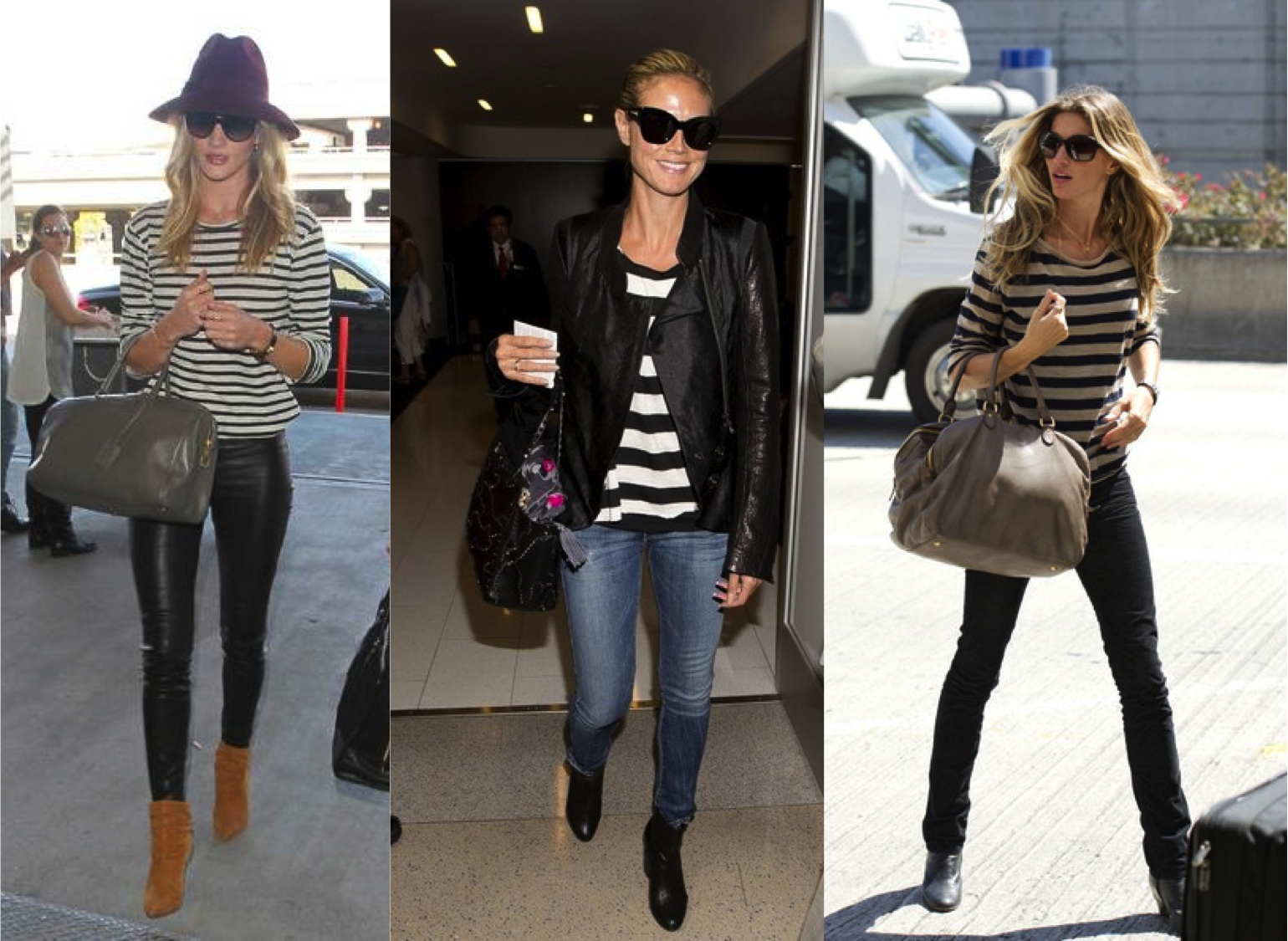 AirportStyle3