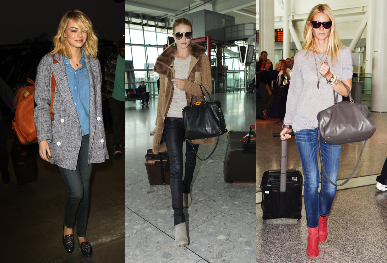 AirportStyle5