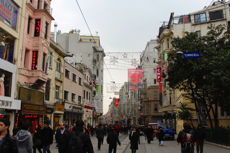 istanbul15