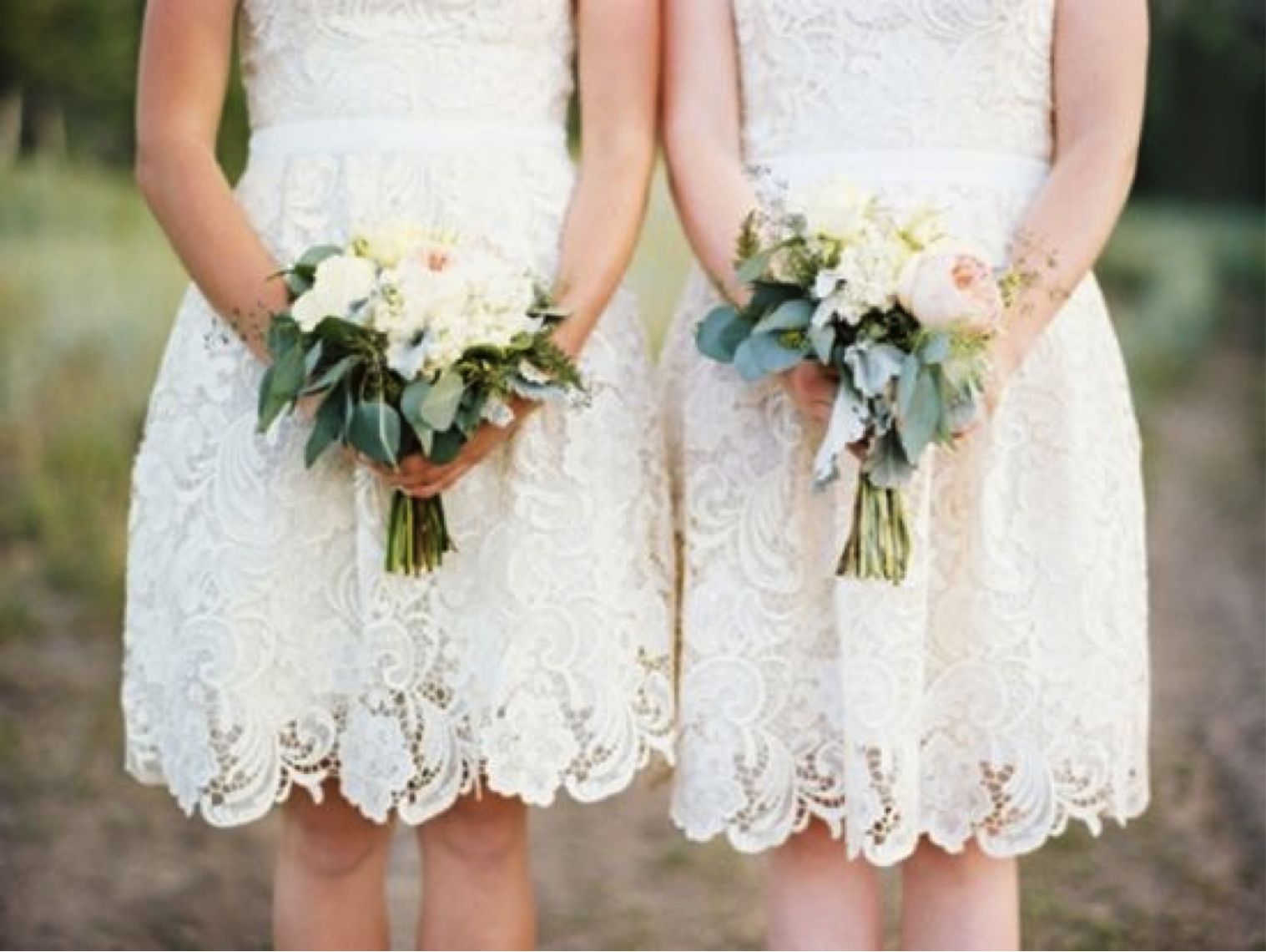whitewedding3