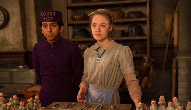 movies-the-grand-budapest-hotel-still-03