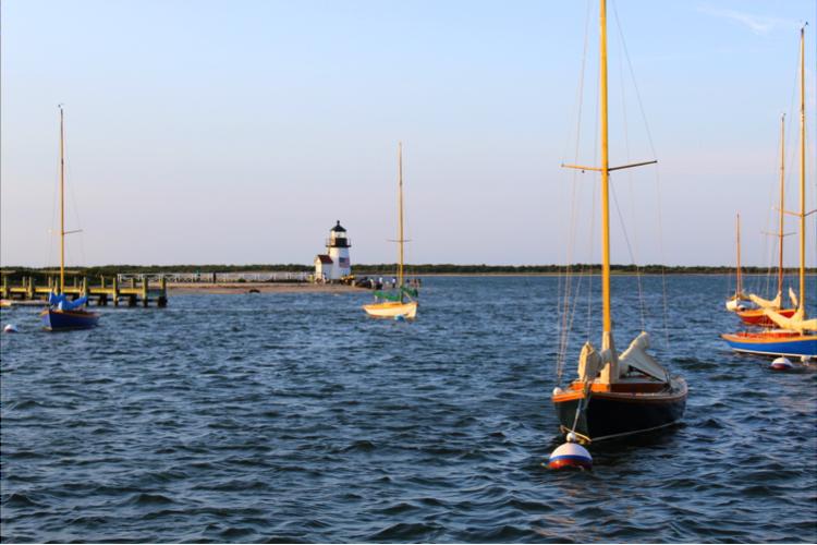 NantucketHarborCruise22