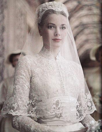 Grace_kelly_wedding_dress